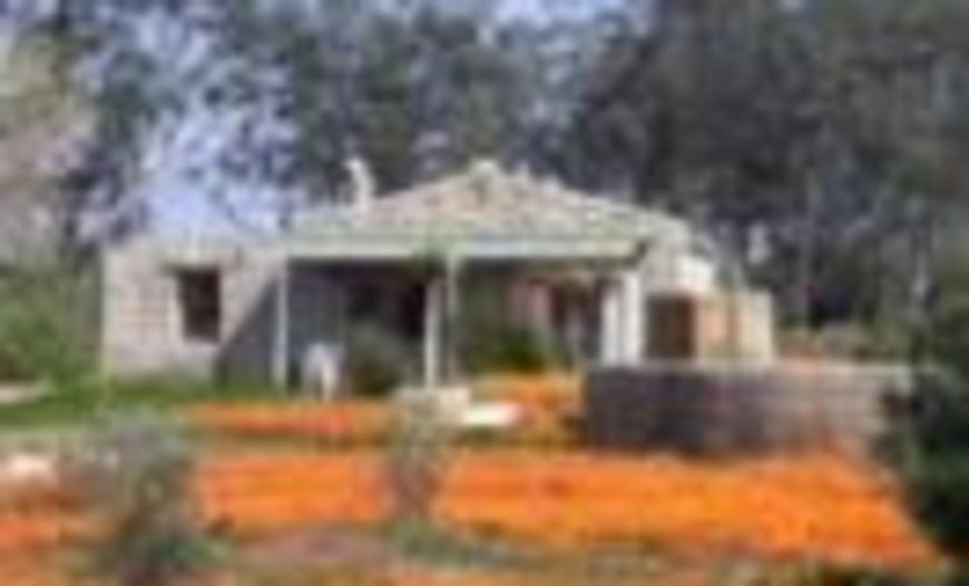 Van Zijl Guest Houses