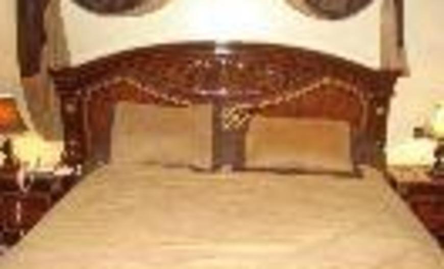 Nayel Akiad Hotel