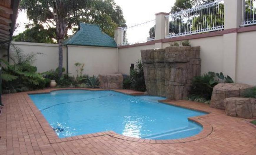 Villa Via Luxury Suite Hotel