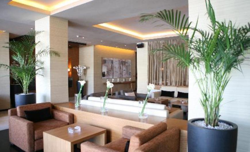 Villa Blanca Hotel & Spa