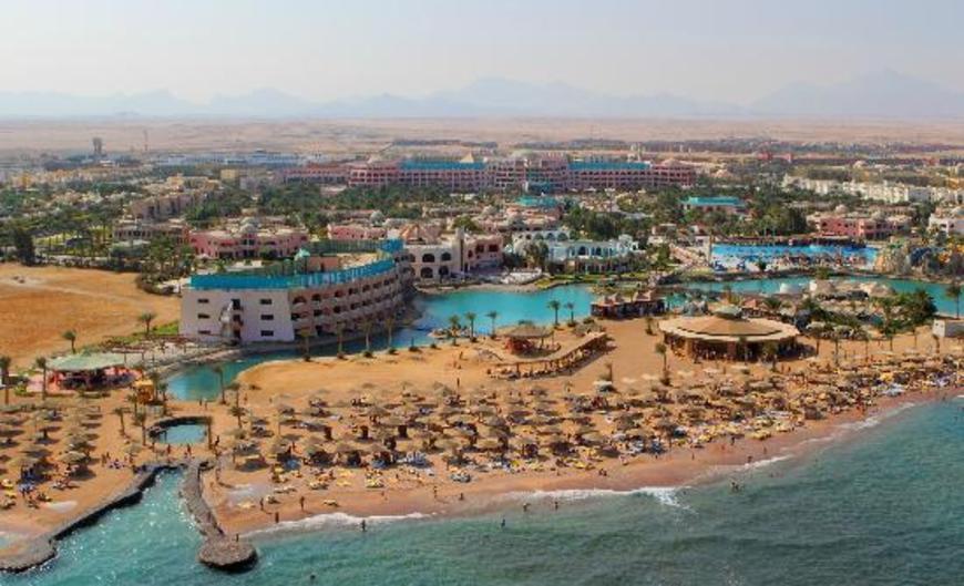 Al Mas Palace Golden 5 Resort